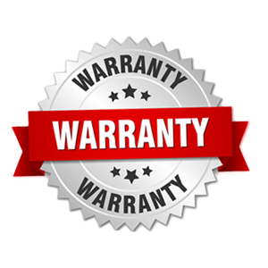 AC Service Warranty in Visakhapatnam