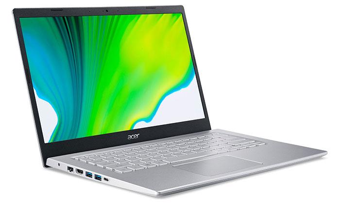 Acer Laptop Services Center in Vizag
